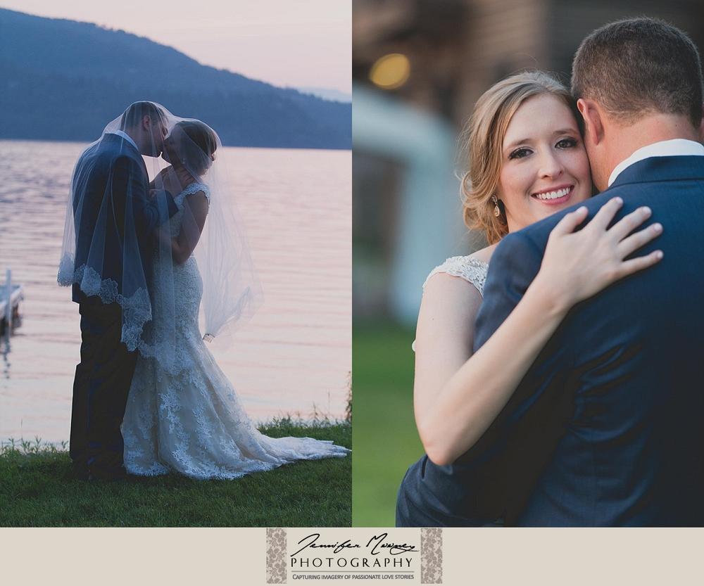 Jennifer_Mooney_Photo_ostler_Czahoroski_wedding_whitefish_lake_lodge_soulmates_love_montana_wedding_00215.jpg