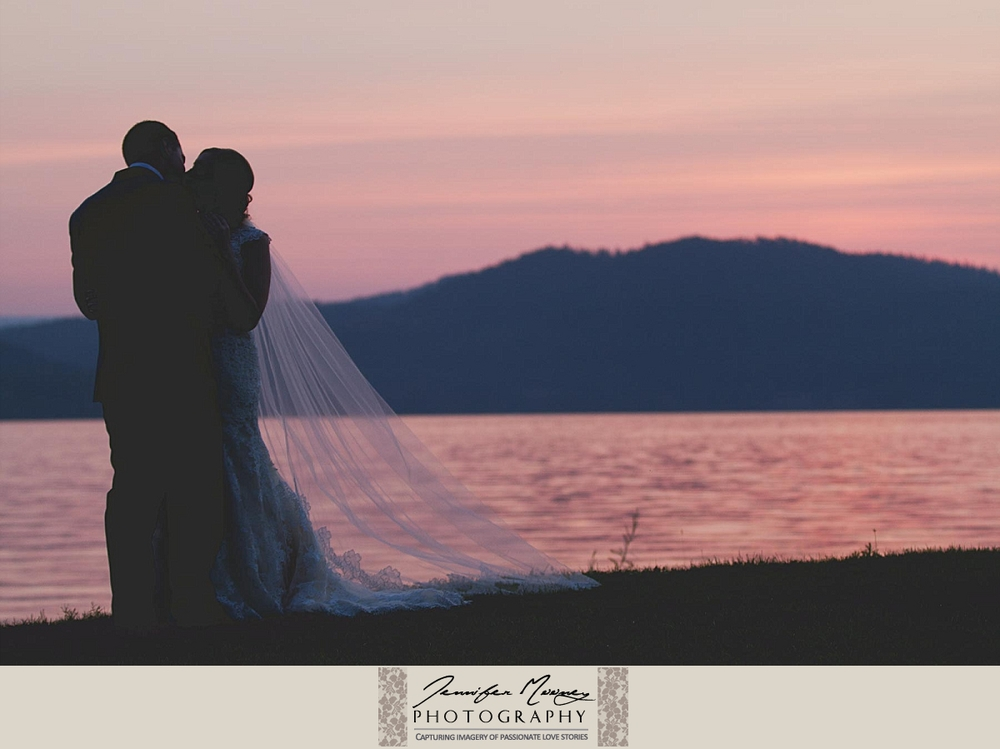 Jennifer_Mooney_Photo_ostler_Czahoroski_wedding_whitefish_lake_lodge_soulmates_love_montana_wedding_00219.jpg
