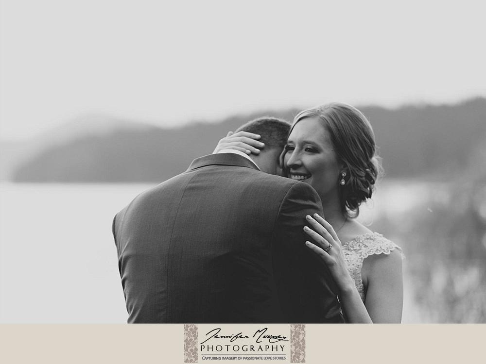 Jennifer_Mooney_Photo_ostler_Czahoroski_wedding_whitefish_lake_lodge_soulmates_love_montana_wedding_00220.jpg