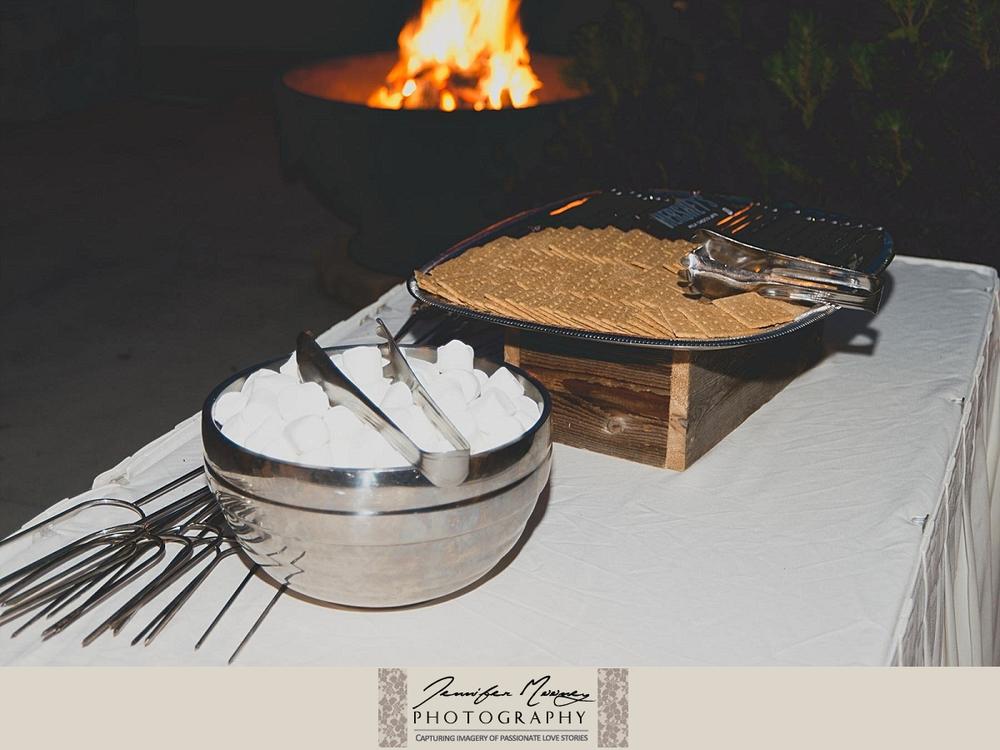Jennifer_Mooney_Photo_ostler_Czahoroski_wedding_whitefish_lake_lodge_soulmates_love_montana_wedding_00232.jpg