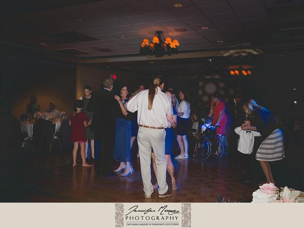 Jennifer_Mooney_Photo_ostler_Czahoroski_wedding_whitefish_lake_lodge_soulmates_love_montana_wedding_00233.jpg