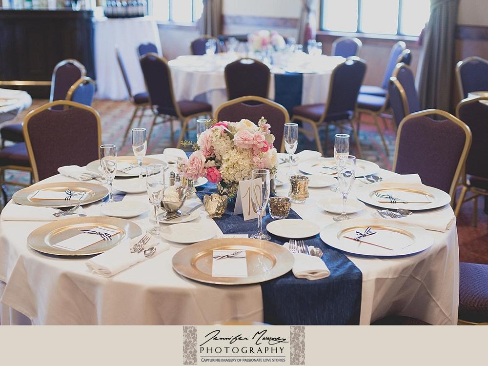 Jennifer_Mooney_Photo_ostler_Czahoroski_wedding_whitefish_lake_lodge_soulmates_love_montana_wedding_00172-8.jpg