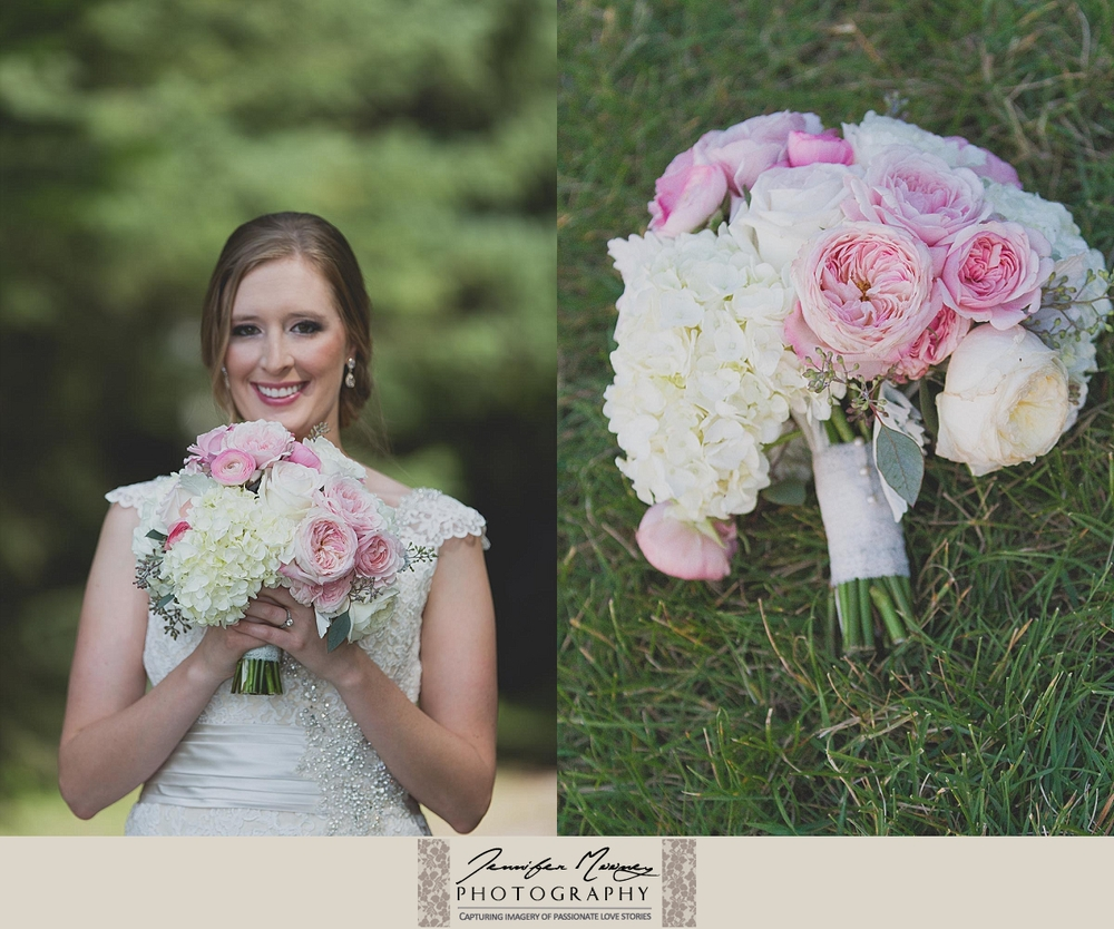 Jennifer_Mooney_Photo_ostler_Czahoroski_wedding_whitefish_lake_lodge_soulmates_love_montana_wedding_00075.jpg