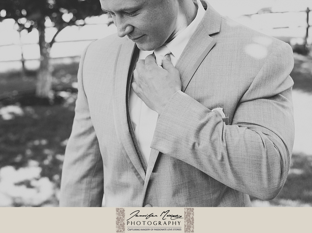 Jennifer_Mooney_Photo_gardner_hatton_ranch_classy_elegant_montana_wedding_00040.jpg