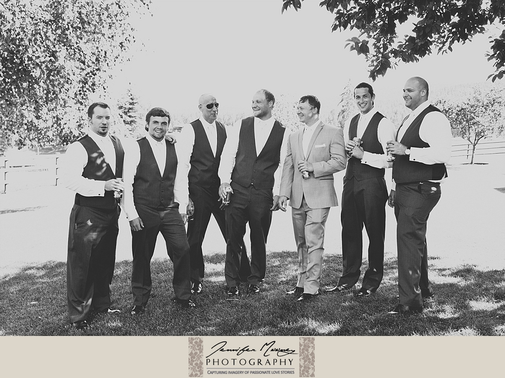 Jennifer_Mooney_Photo_gardner_hatton_ranch_classy_elegant_montana_wedding_00042.jpg