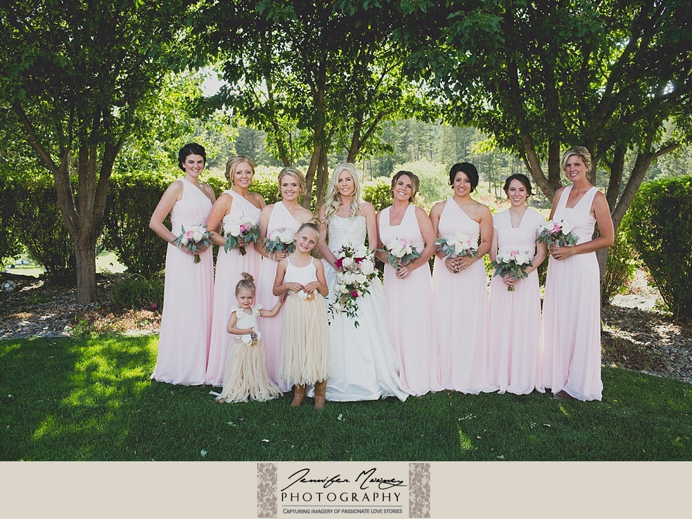 Jennifer_Mooney_Photo_gardner_hatton_ranch_classy_elegant_montana_wedding_00060.jpg