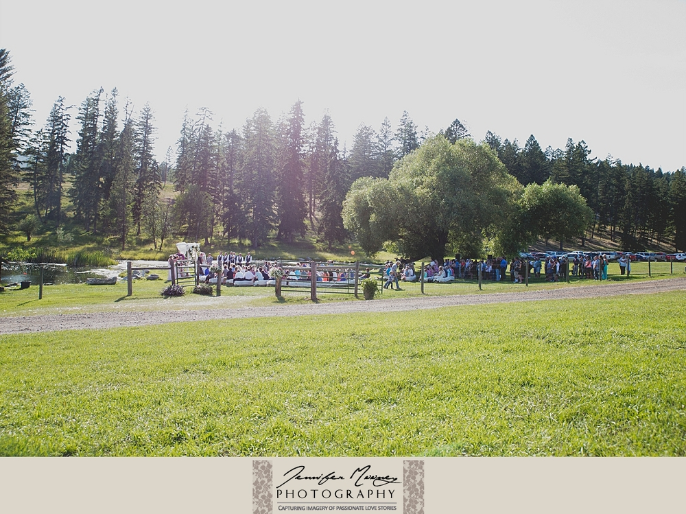 Jennifer_Mooney_Photo_gardner_hatton_ranch_classy_elegant_montana_wedding_00107.jpg