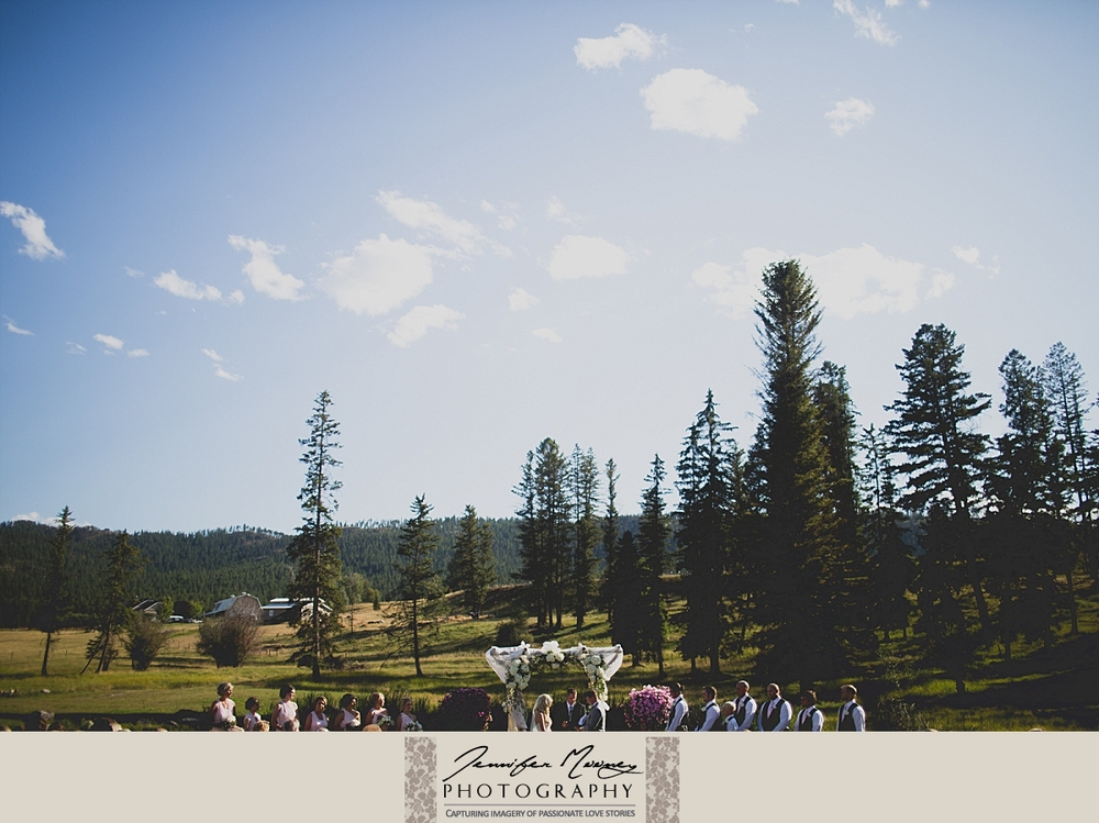 Jennifer_Mooney_Photo_gardner_hatton_ranch_classy_elegant_montana_wedding_00108.jpg
