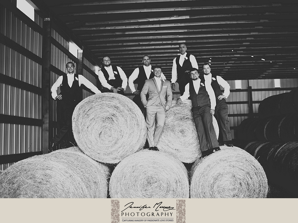 Jennifer_Mooney_Photo_gardner_hatton_ranch_classy_elegant_montana_wedding_00138.jpg