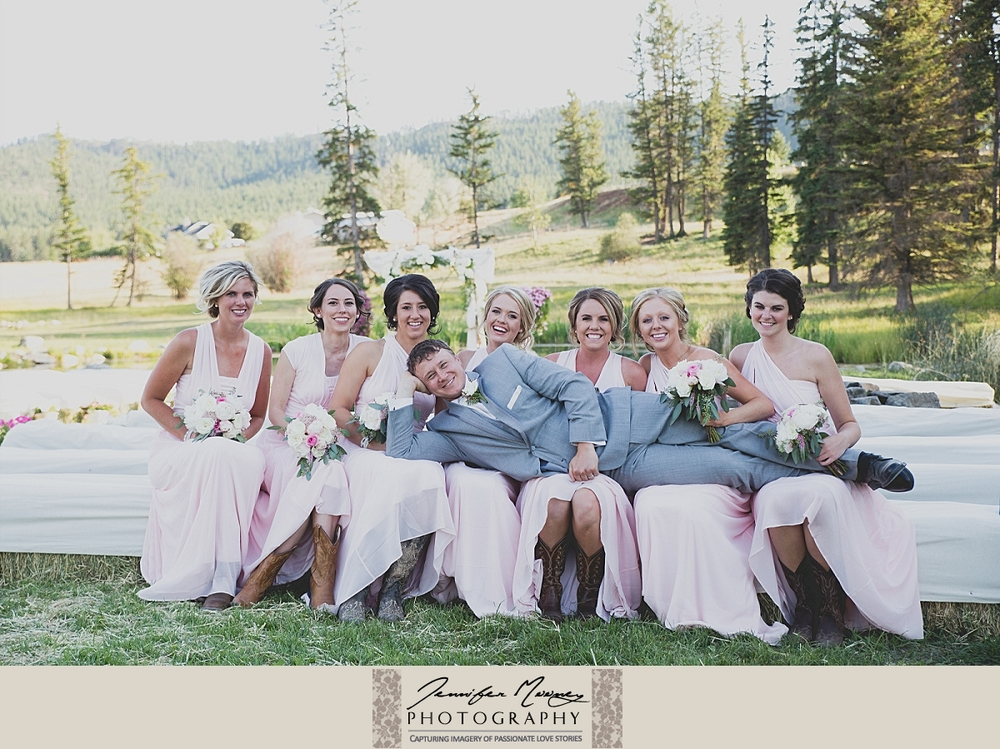 Jennifer_Mooney_Photo_gardner_hatton_ranch_classy_elegant_montana_wedding_00142.jpg