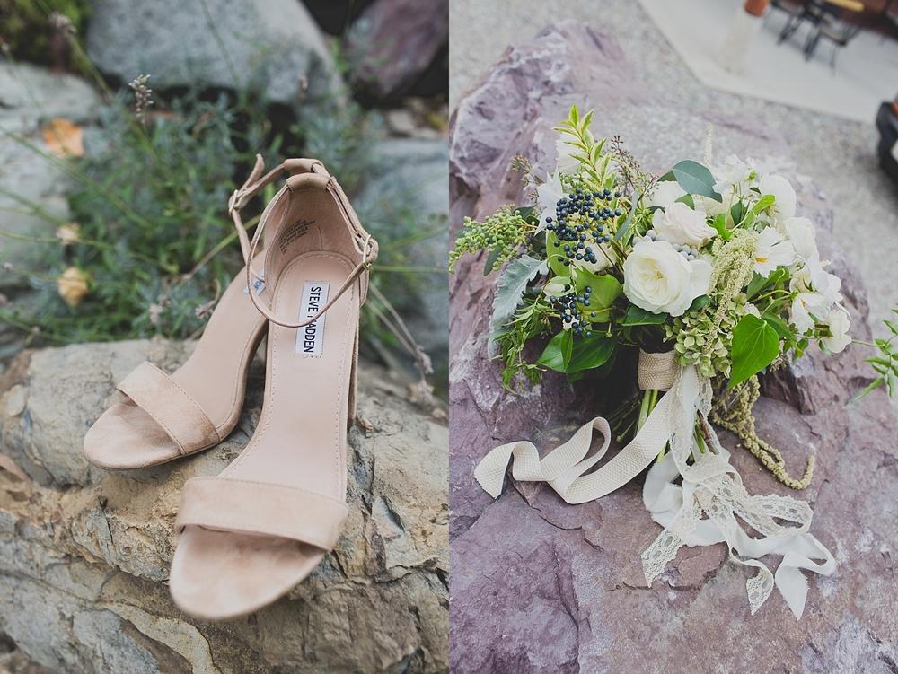 Jennifer_Mooney_Photo_glacier_park_wedding_Beargrass_florals_fall_wedding_elegant_montana_destination_velvet_bride_katie_may_dress_verona_gown_00007.jpg