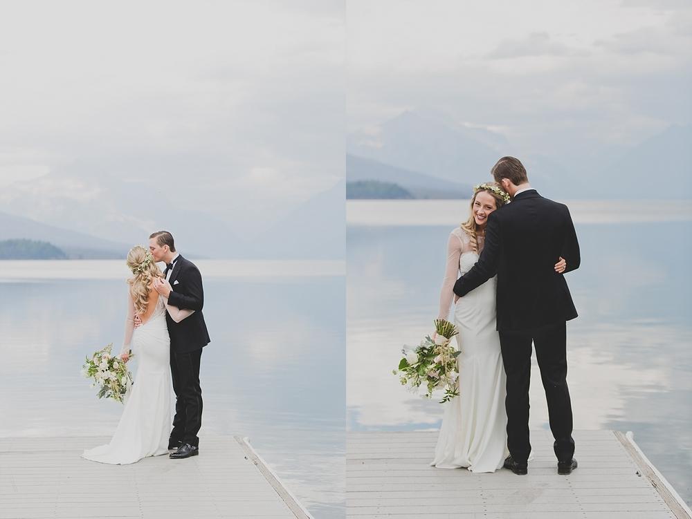 Jennifer_Mooney_Photo_glacier_park_wedding_Beargrass_florals_fall_wedding_elegant_montana_destination_velvet_bride_katie_may_dress_verona_gown_00014.jpg