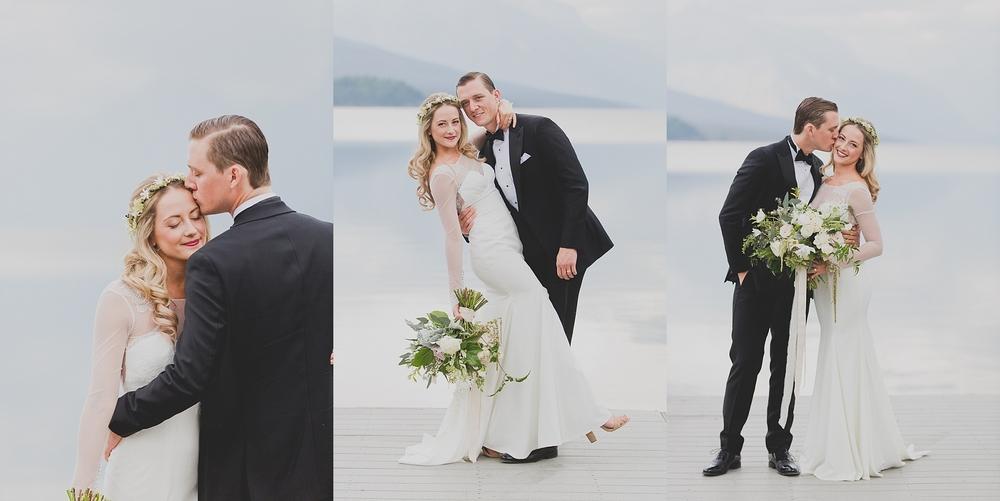 Jennifer_Mooney_Photo_glacier_park_wedding_Beargrass_florals_fall_wedding_elegant_montana_destination_velvet_bride_katie_may_dress_verona_gown_00019.jpg