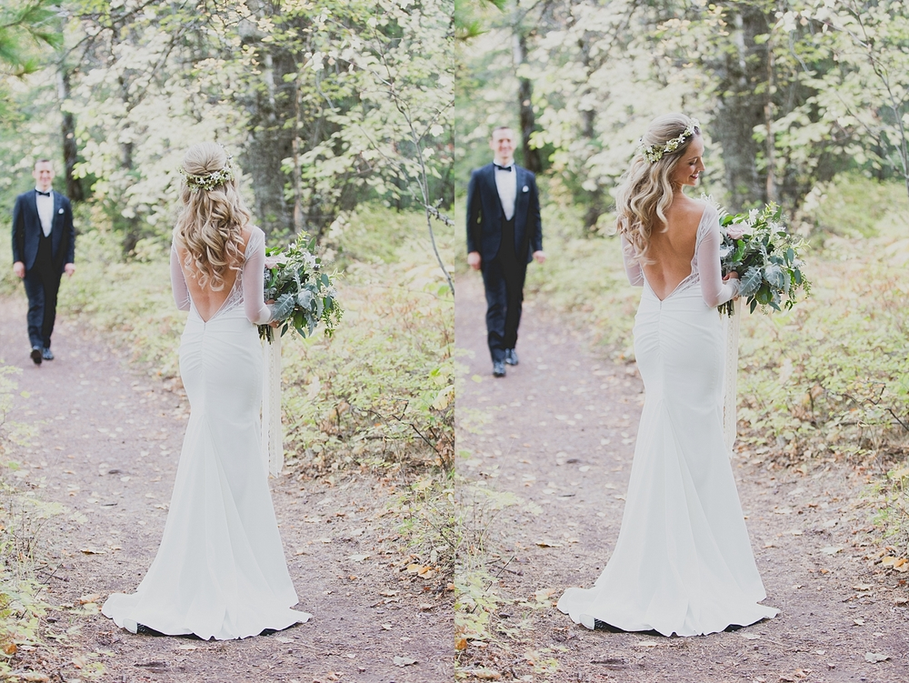 Jennifer_Mooney_Photo_glacier_park_wedding_Beargrass_florals_fall_wedding_elegant_montana_destination_velvet_bride_katie_may_dress_verona_gown_00028.jpg