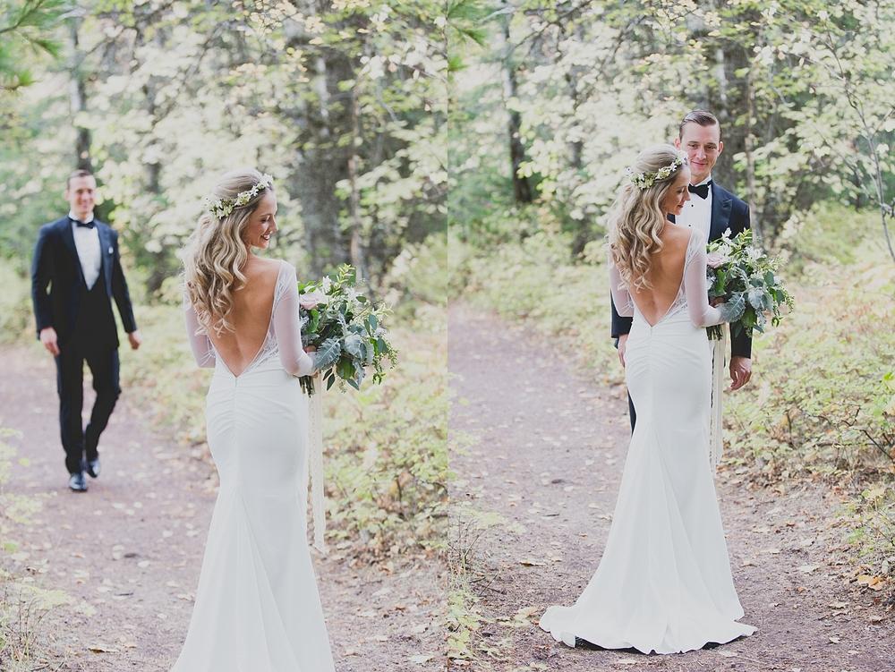 Jennifer_Mooney_Photo_glacier_park_wedding_Beargrass_florals_fall_wedding_elegant_montana_destination_velvet_bride_katie_may_dress_verona_gown_00030.jpg