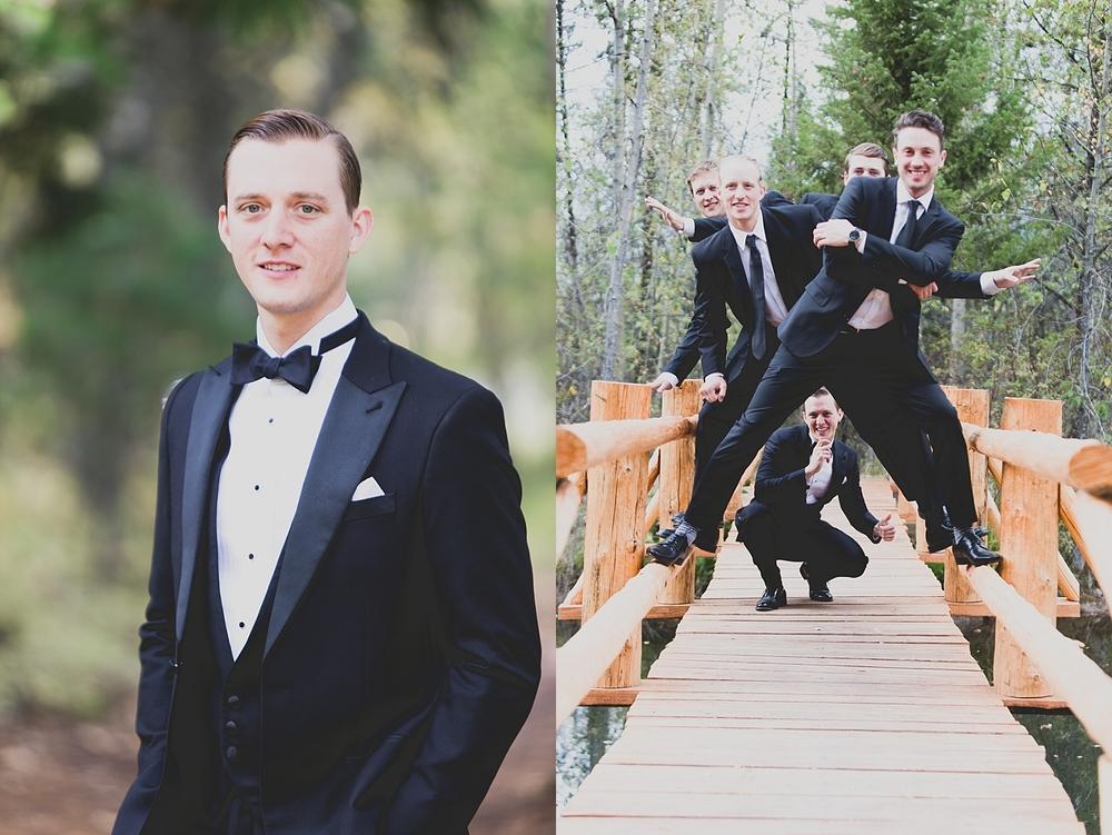 Jennifer_Mooney_Photo_glacier_park_wedding_Beargrass_florals_fall_wedding_elegant_montana_destination_velvet_bride_katie_may_dress_verona_gown_00037.jpg