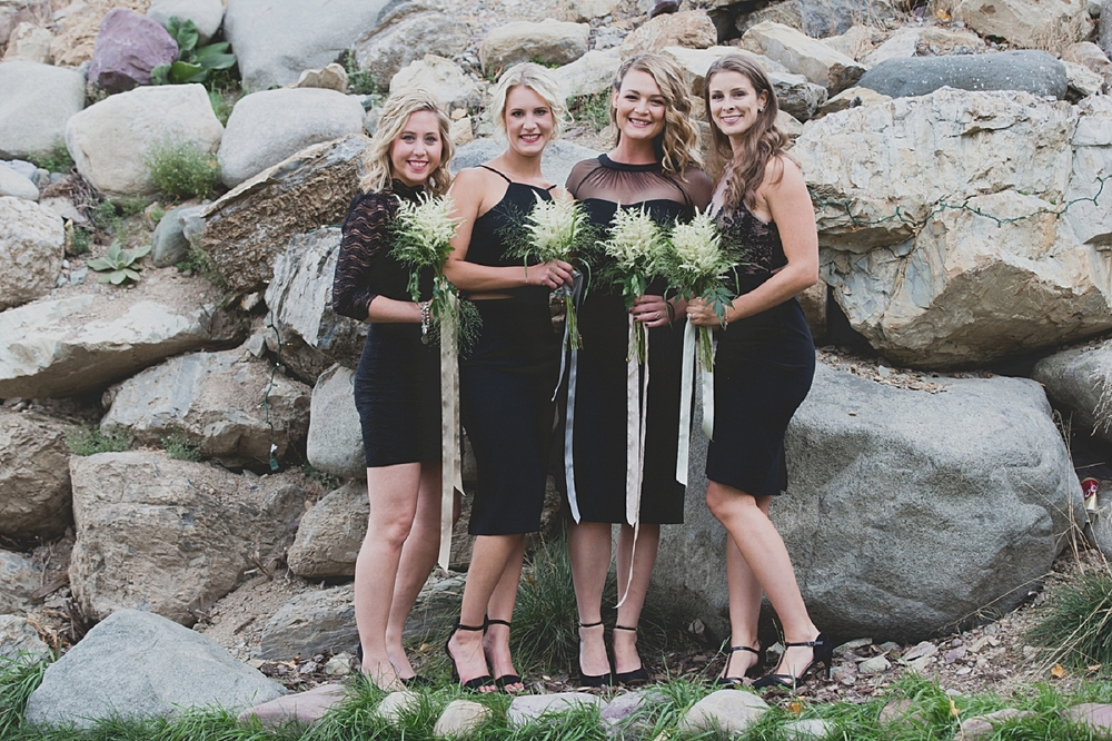 Jennifer_Mooney_Photo_glacier_park_wedding_Beargrass_florals_fall_wedding_elegant_montana_destination_velvet_bride_katie_may_dress_verona_gown_00040.jpg