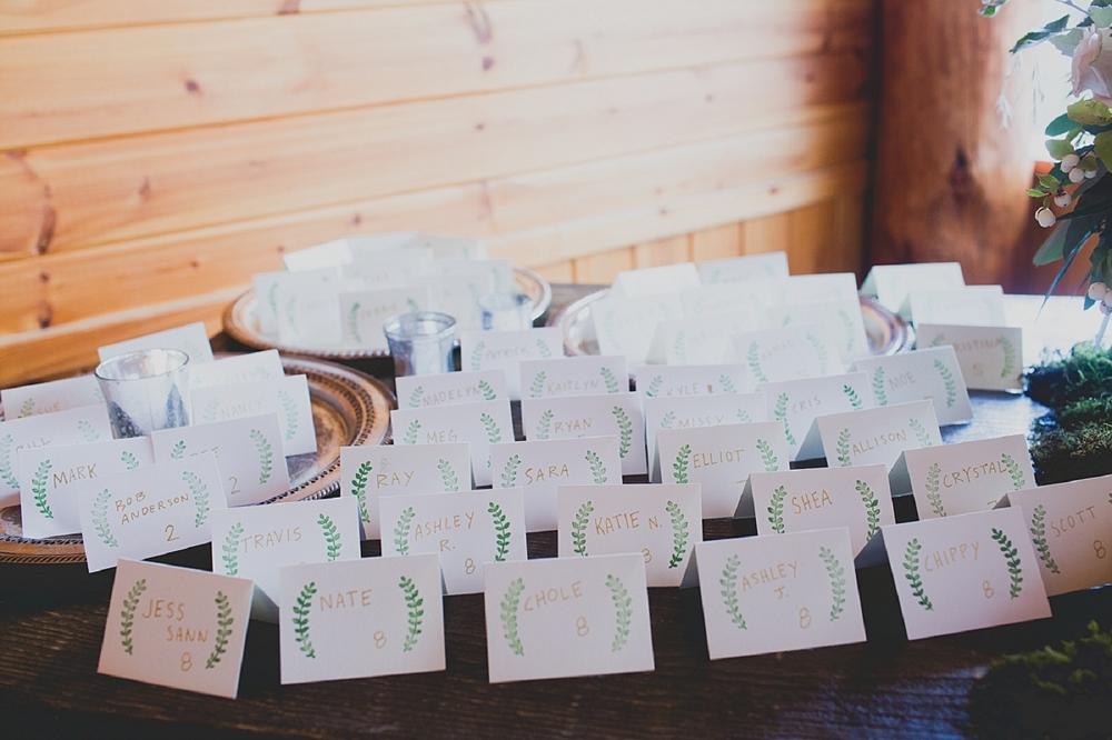 Jennifer_Mooney_Photo_glacier_park_wedding_Beargrass_florals_fall_wedding_elegant_montana_destination_velvet_bride_katie_may_dress_verona_gown_00046.jpg