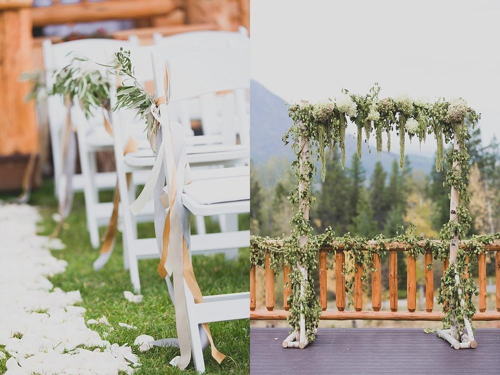 Jennifer_Mooney_Photo_glacier_park_wedding_Beargrass_florals_fall_wedding_elegant_montana_destination_velvet_bride_katie_may_dress_verona_gown_00044.jpg