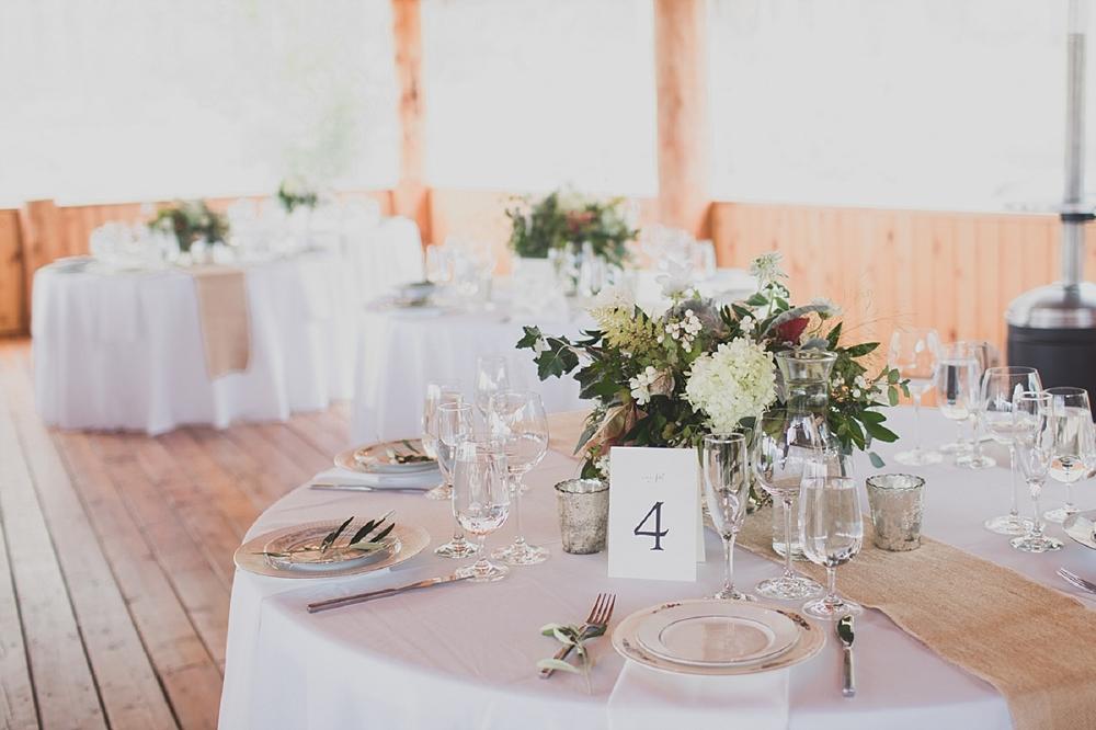 Jennifer_Mooney_Photo_glacier_park_wedding_Beargrass_florals_fall_wedding_elegant_montana_destination_velvet_bride_katie_may_dress_verona_gown_00051.jpg