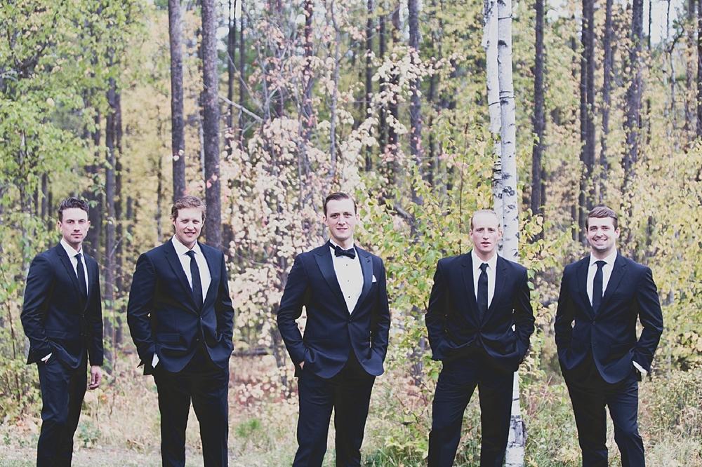 Jennifer_Mooney_Photo_glacier_park_wedding_Beargrass_florals_fall_wedding_elegant_montana_destination_velvet_bride_katie_may_dress_verona_gown_00052.jpg