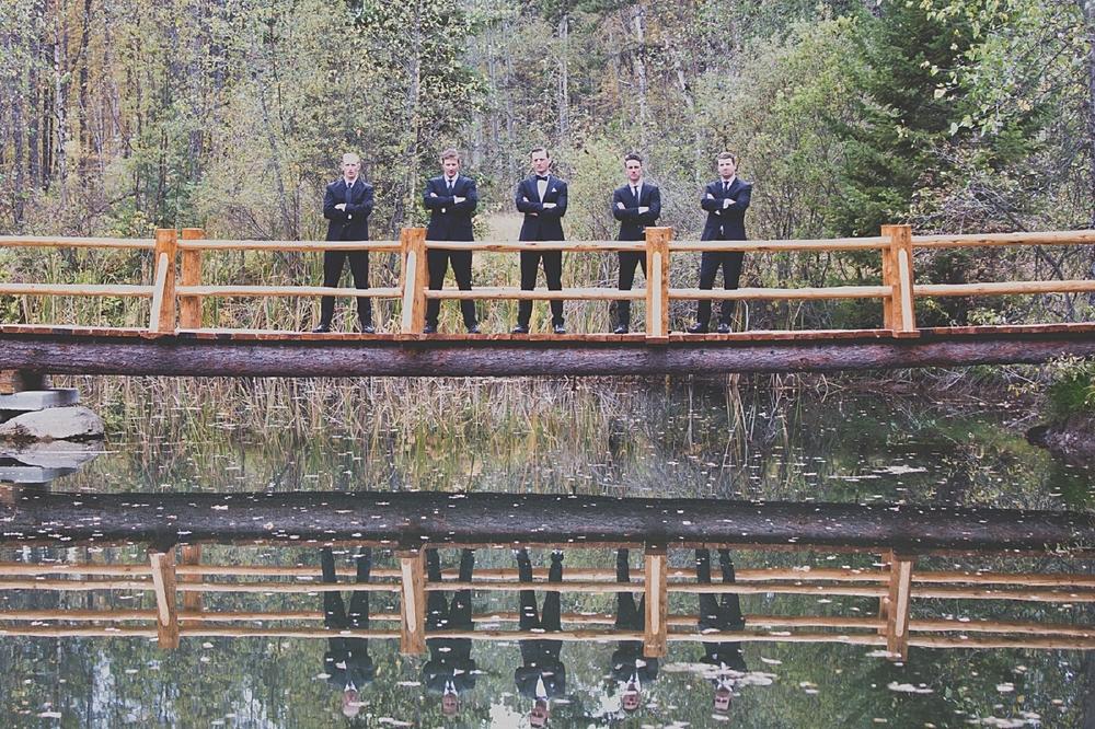 Jennifer_Mooney_Photo_glacier_park_wedding_Beargrass_florals_fall_wedding_elegant_montana_destination_velvet_bride_katie_may_dress_verona_gown_00054.jpg