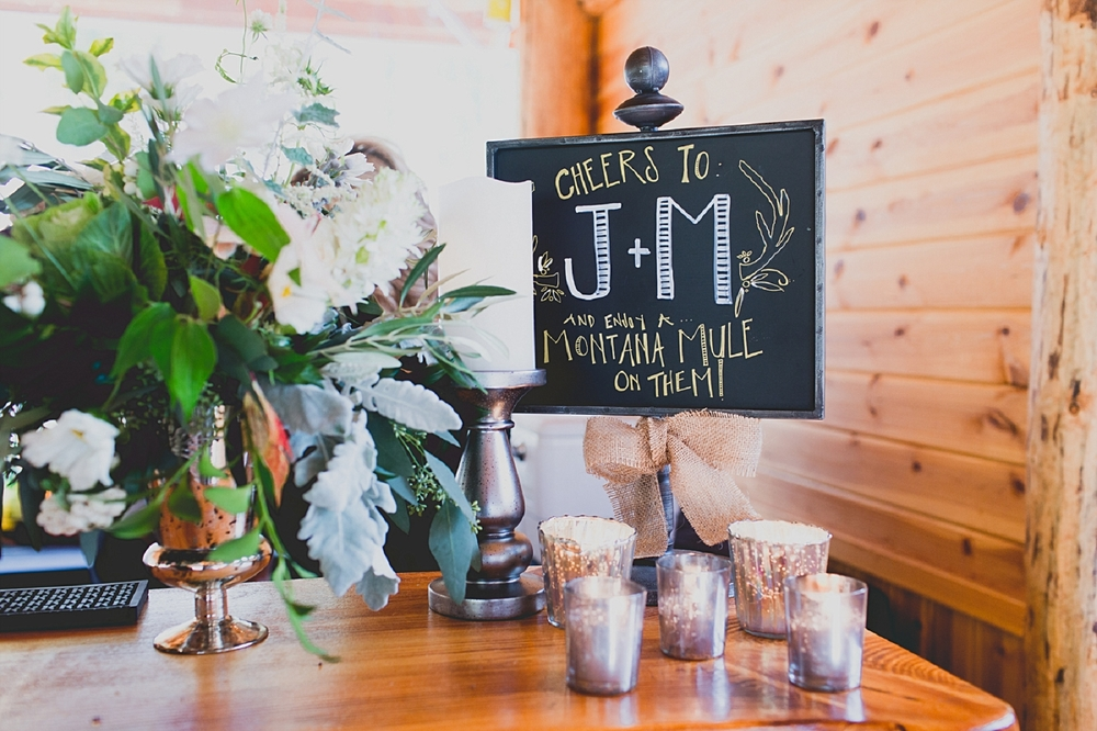 Jennifer_Mooney_Photo_glacier_park_wedding_Beargrass_florals_fall_wedding_elegant_montana_destination_velvet_bride_katie_may_dress_verona_gown_00057.jpg