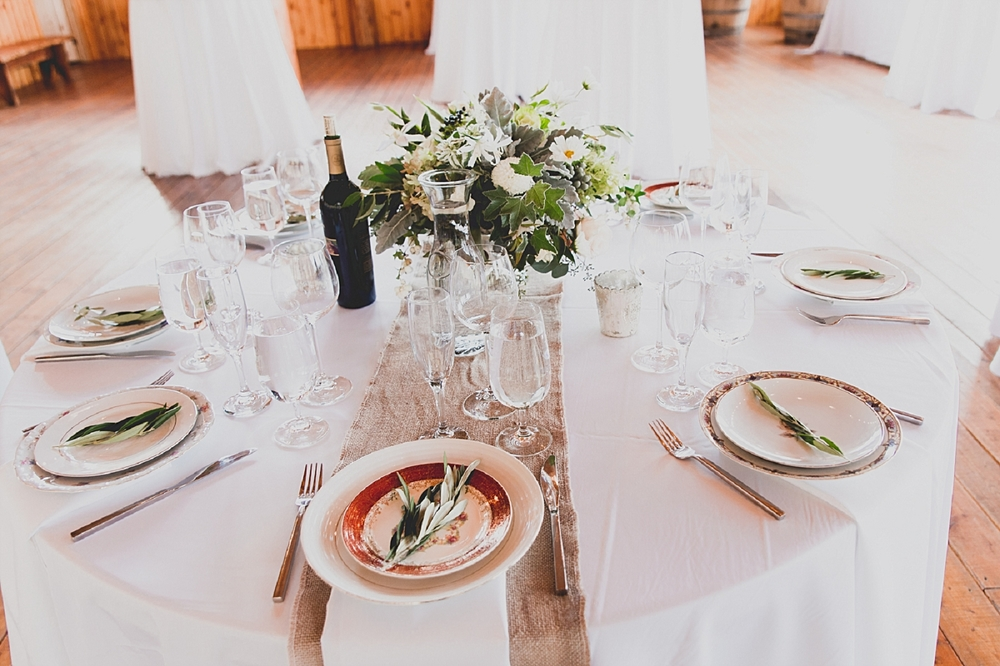 Jennifer_Mooney_Photo_glacier_park_wedding_Beargrass_florals_fall_wedding_elegant_montana_destination_velvet_bride_katie_may_dress_verona_gown_00058.jpg