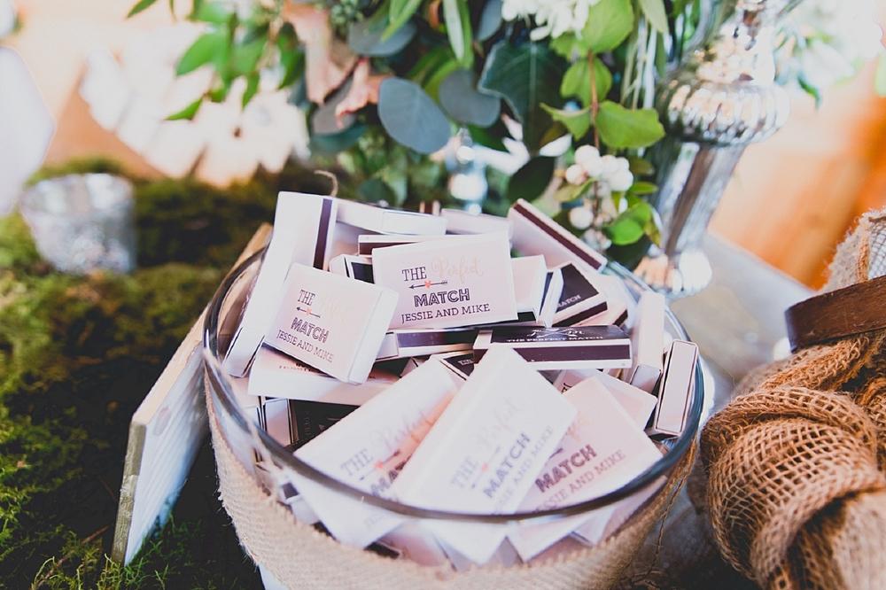 Jennifer_Mooney_Photo_glacier_park_wedding_Beargrass_florals_fall_wedding_elegant_montana_destination_velvet_bride_katie_may_dress_verona_gown_00061.jpg