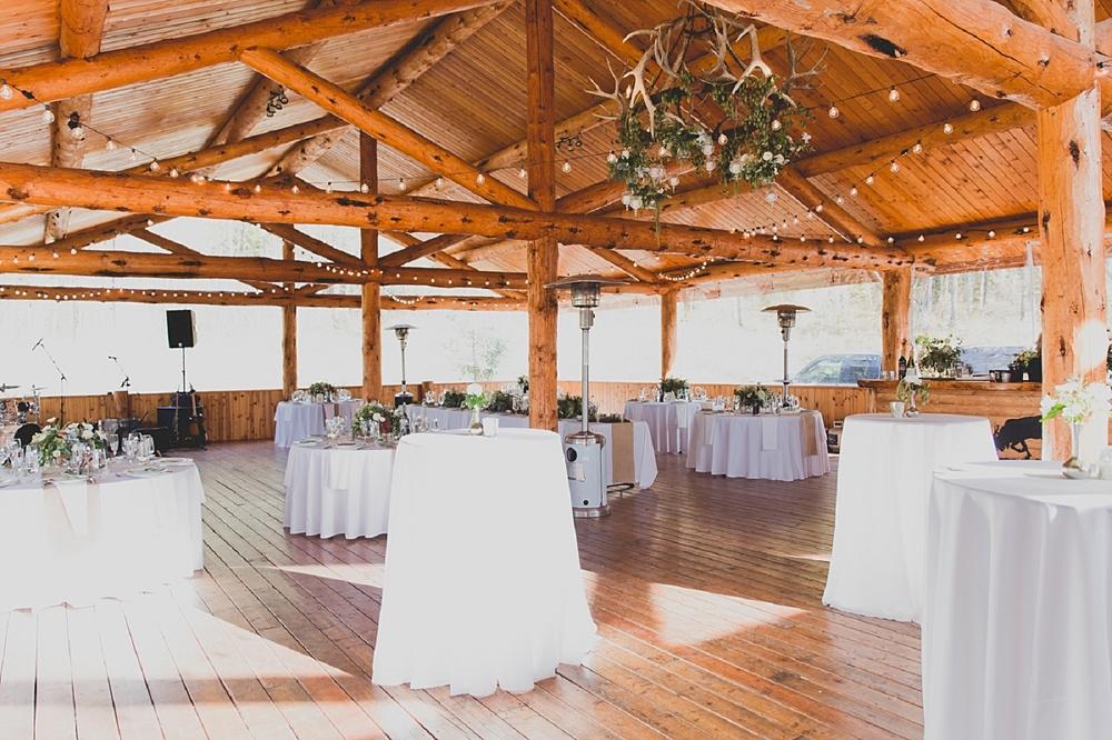 Jennifer_Mooney_Photo_glacier_park_wedding_Beargrass_florals_fall_wedding_elegant_montana_destination_velvet_bride_katie_may_dress_verona_gown_00062.jpg