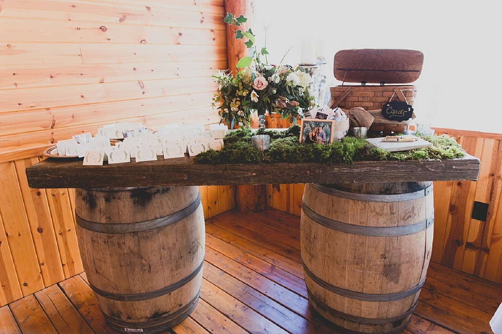 Jennifer_Mooney_Photo_glacier_park_wedding_Beargrass_florals_fall_wedding_elegant_montana_destination_velvet_bride_katie_may_dress_verona_gown_00063.jpg