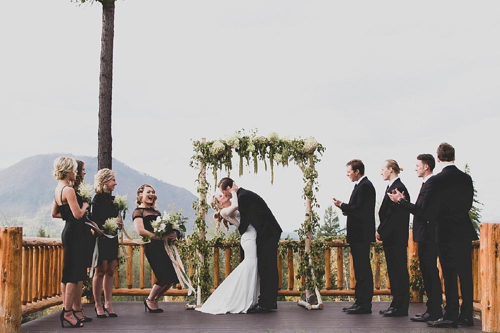 Jennifer_Mooney_Photo_glacier_park_wedding_Beargrass_florals_fall_wedding_elegant_montana_destination_velvet_bride_katie_may_dress_verona_gown_00092.jpg