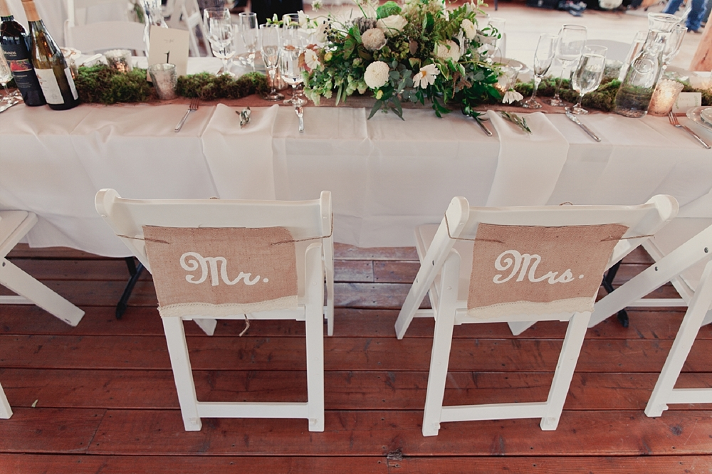 Jennifer_Mooney_Photo_glacier_park_wedding_Beargrass_florals_fall_wedding_elegant_montana_destination_velvet_bride_katie_may_dress_verona_gown_00103.jpg
