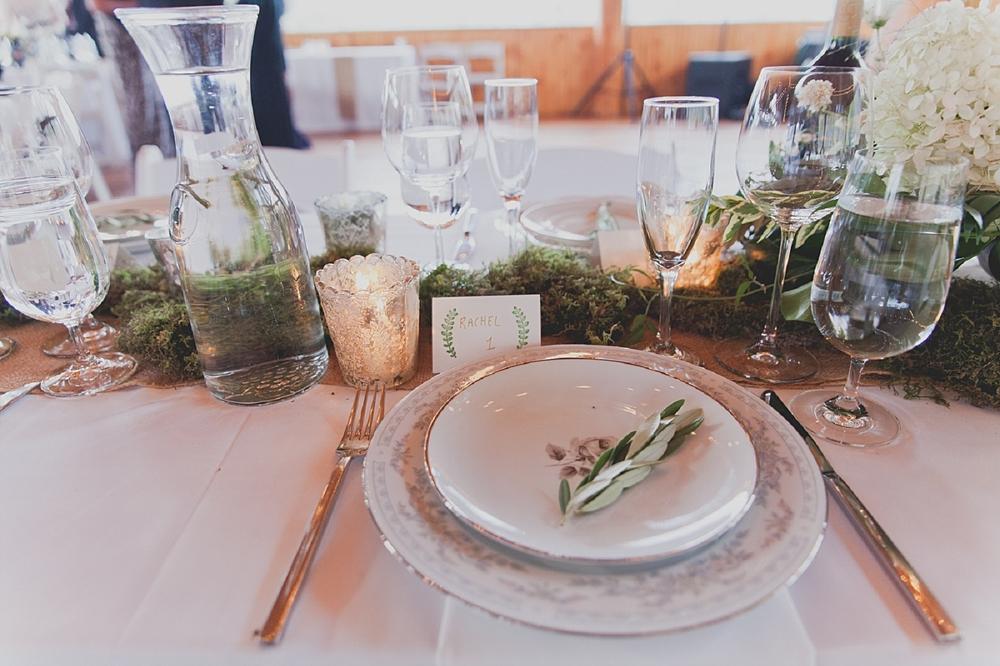 Jennifer_Mooney_Photo_glacier_park_wedding_Beargrass_florals_fall_wedding_elegant_montana_destination_velvet_bride_katie_may_dress_verona_gown_00104.jpg