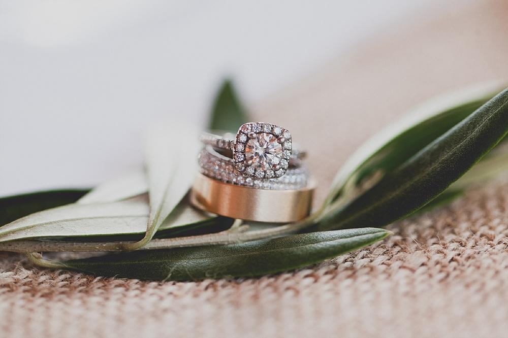 Jennifer_Mooney_Photo_glacier_park_wedding_Beargrass_florals_fall_wedding_elegant_montana_destination_velvet_bride_katie_may_dress_verona_gown_00108.jpg