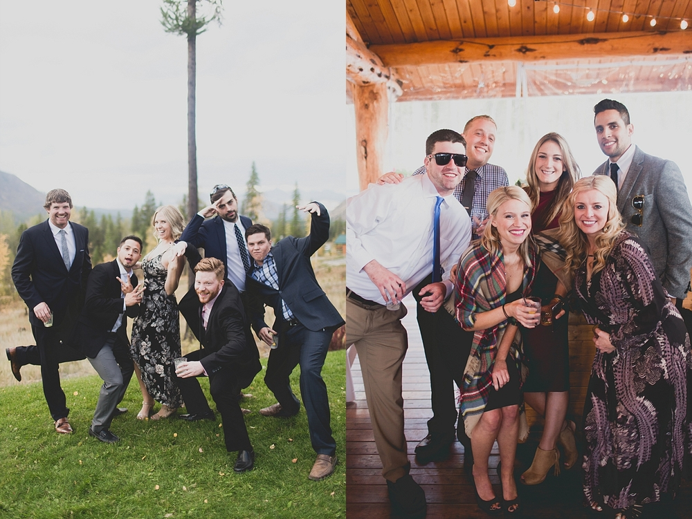 Jennifer_Mooney_Photo_glacier_park_wedding_Beargrass_florals_fall_wedding_elegant_montana_destination_velvet_bride_katie_may_dress_verona_gown_00106.jpg