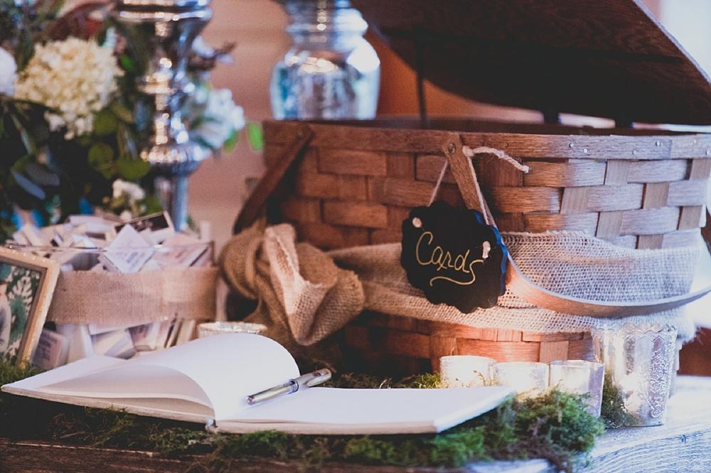 Jennifer_Mooney_Photo_glacier_park_wedding_Beargrass_florals_fall_wedding_elegant_montana_destination_velvet_bride_katie_may_dress_verona_gown_00114.jpg