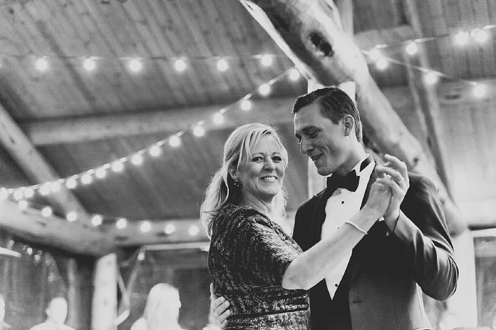 Jennifer_Mooney_Photo_glacier_park_wedding_Beargrass_florals_fall_wedding_elegant_montana_destination_velvet_bride_katie_may_dress_verona_gown_00123.jpg