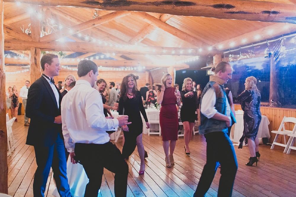 Jennifer_Mooney_Photo_glacier_park_wedding_Beargrass_florals_fall_wedding_elegant_montana_destination_velvet_bride_katie_may_dress_verona_gown_00128.jpg
