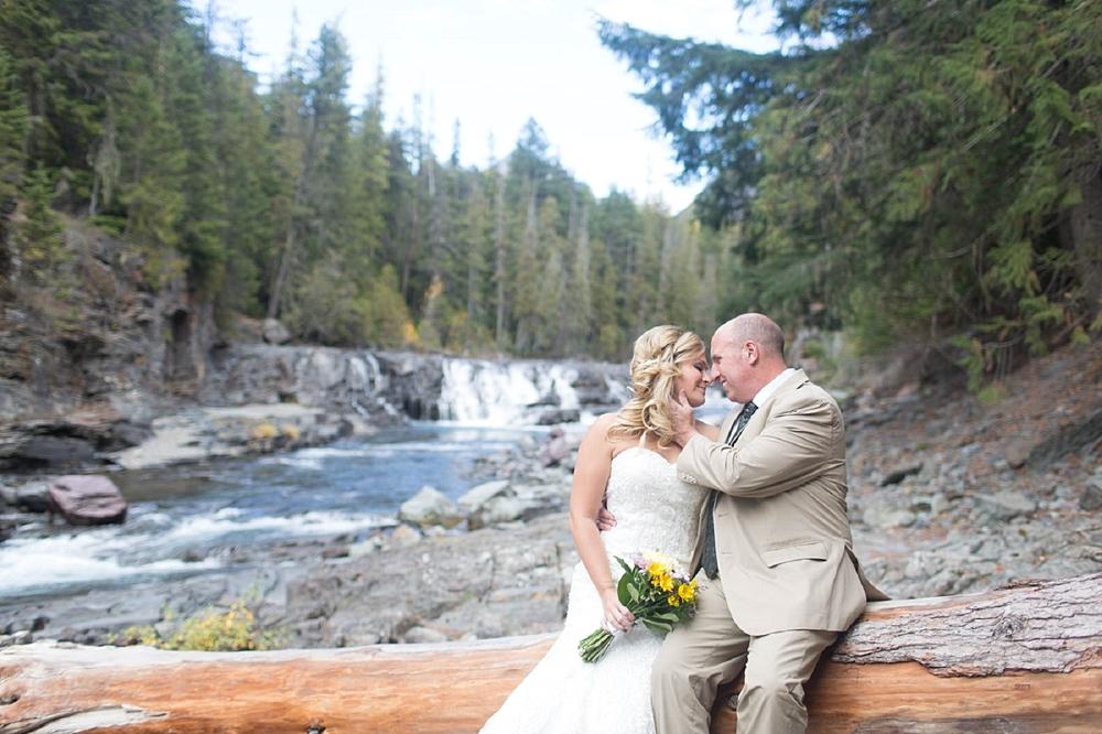 Jennifer_Mooney_photo_day_after_session_glacier_park_elegant_wedding_bride_groom_destination_-2.jpg