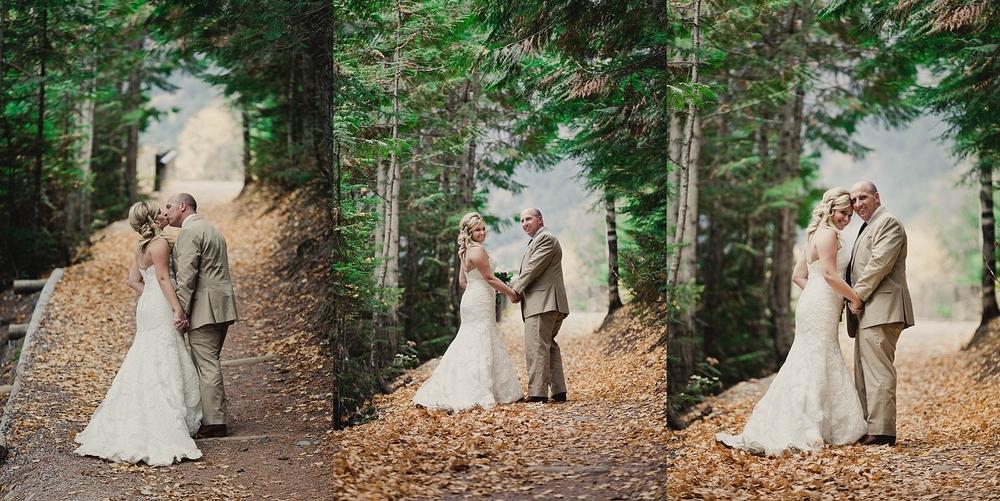 Jennifer_Mooney_photo_day_after_session_glacier_park_elegant_wedding_bride_groom_destination_-7.jpg