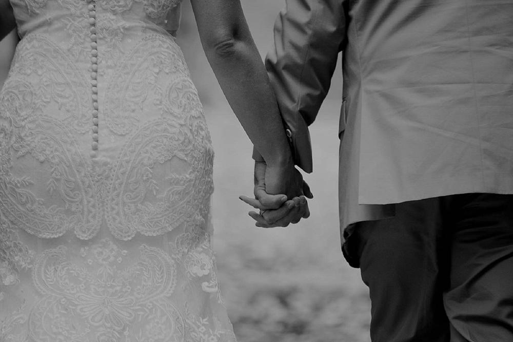 Jennifer_Mooney_photo_day_after_session_glacier_park_elegant_wedding_bride_groom_destination_-12.jpg