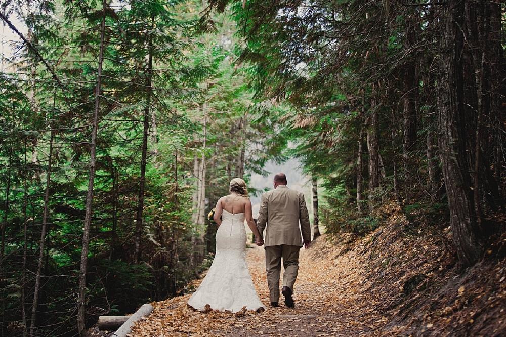 Jennifer_Mooney_photo_day_after_session_glacier_park_elegant_wedding_bride_groom_destination_-9.jpg