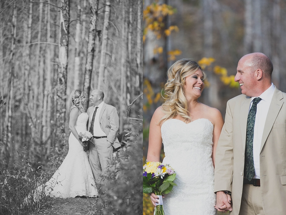 Jennifer_Mooney_photo_day_after_session_glacier_park_elegant_wedding_bride_groom_destination_-13.jpg