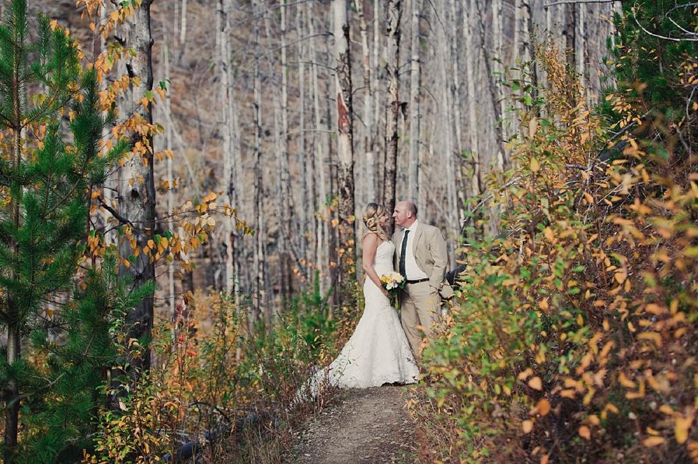 Jennifer_Mooney_photo_day_after_session_glacier_park_elegant_wedding_bride_groom_destination_-14.jpg