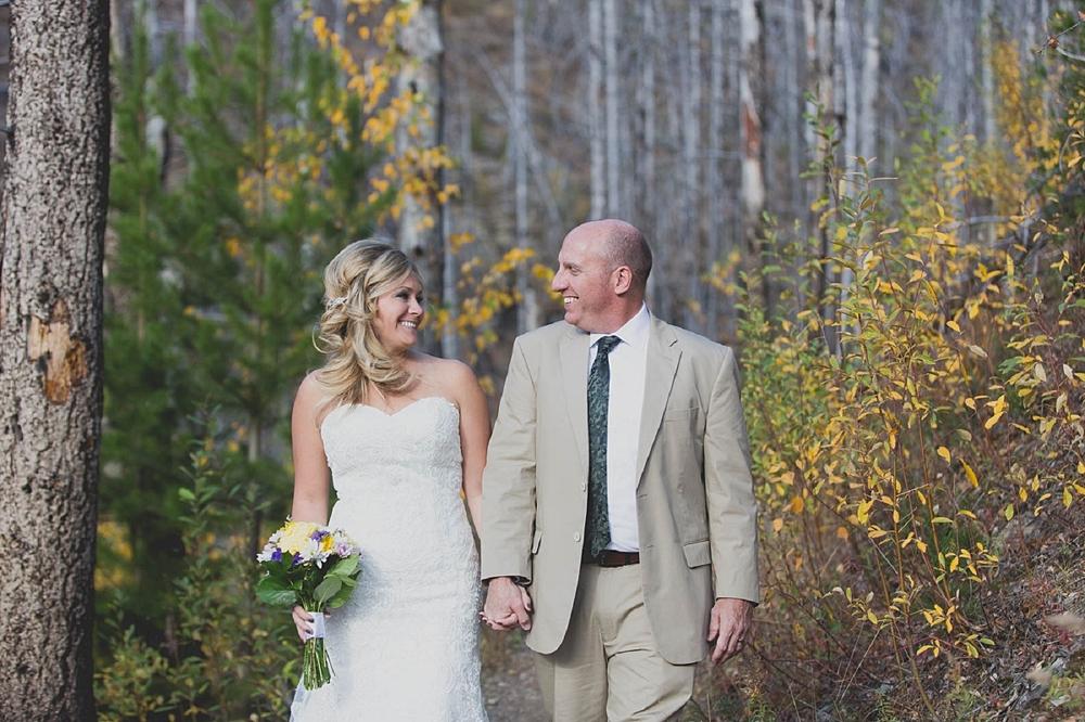 Jennifer_Mooney_photo_day_after_session_glacier_park_elegant_wedding_bride_groom_destination_-16.jpg