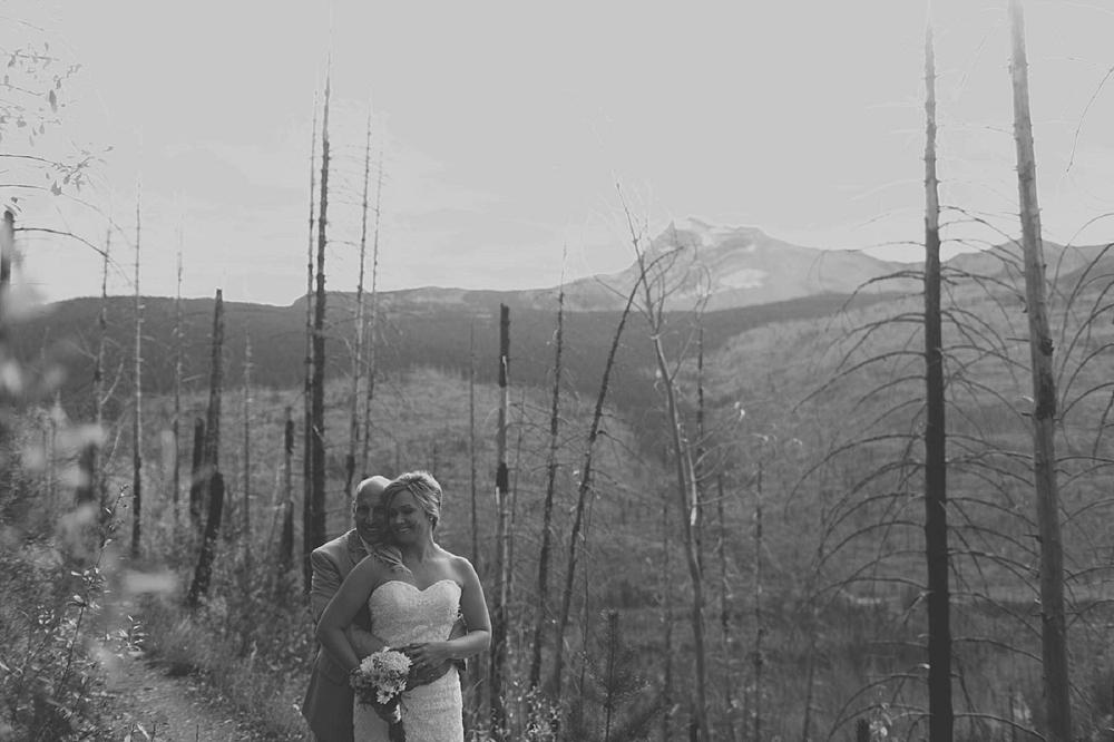 Jennifer_Mooney_photo_day_after_session_glacier_park_elegant_wedding_bride_groom_destination_-21.jpg