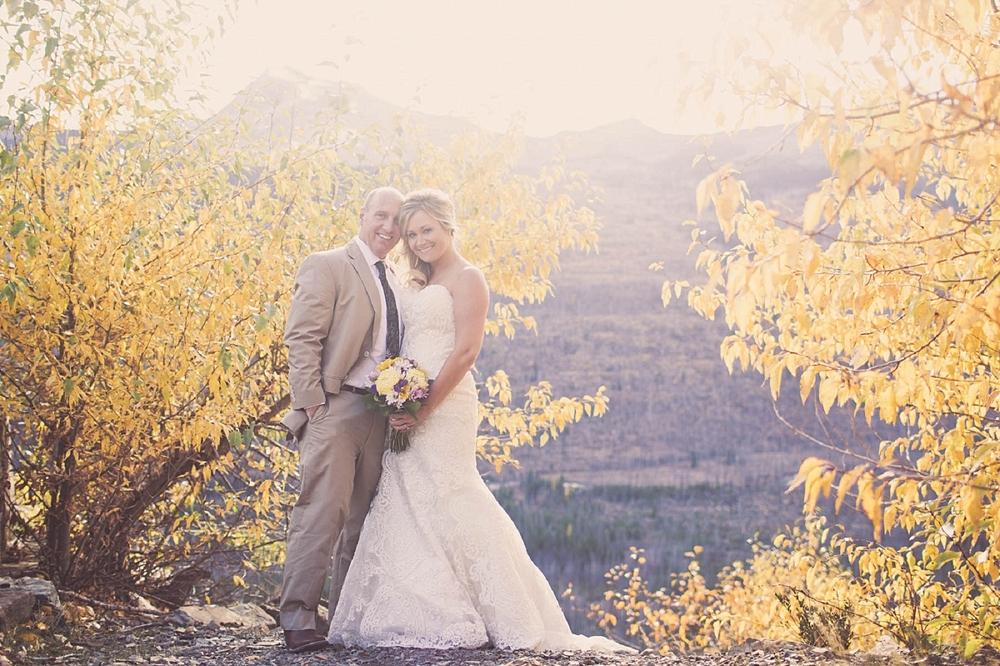 Jennifer_Mooney_photo_day_after_session_glacier_park_elegant_wedding_bride_groom_destination_-28.jpg