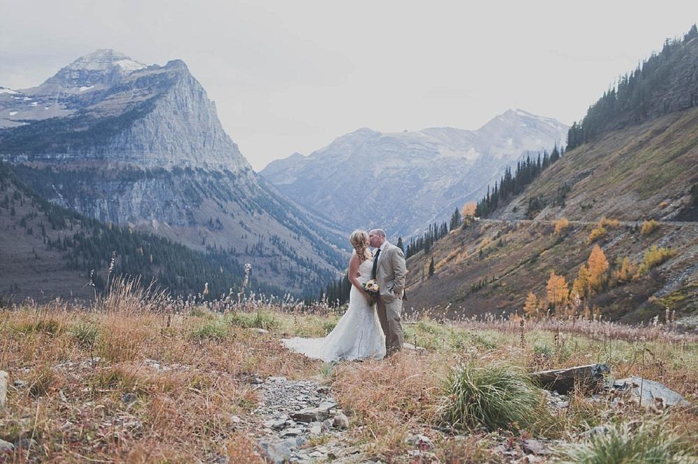 Jennifer_Mooney_photo_day_after_session_glacier_park_elegant_wedding_bride_groom_destination_-33.jpg