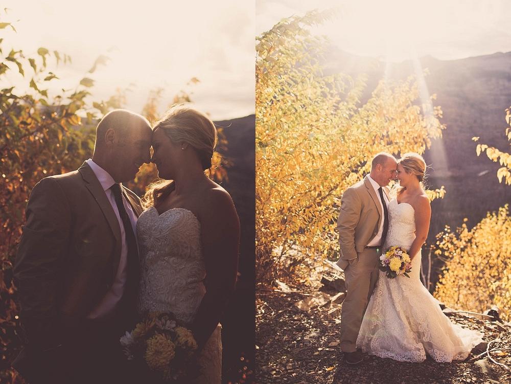 Jennifer_Mooney_photo_day_after_session_glacier_park_elegant_wedding_bride_groom_destination_-31.jpg